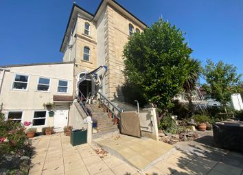 1 bed flat to rent in Ashgrove Road, Redland BS6