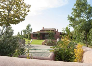 Thumbnail 3 bed town house for sale in Ss323, Magliano In Toscana Gr, Italy