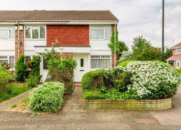 Thumbnail 2 bedroom property for sale in Wordsworth Road, Hampton