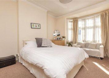 Thumbnail 4 bed property to rent in Cricklade Avenue, Streatham, London