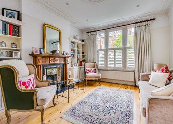 6 bed semi-detached house for sale in Lynette Avenue, London SW4