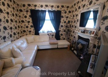 Thumbnail 1 bedroom cottage to rent in Michael Cottages, Richmond Avenue, Southend On Sea