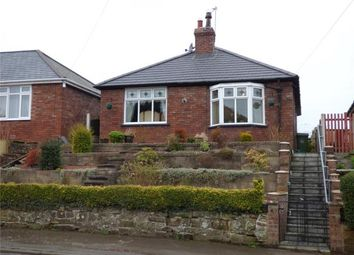Thumbnail 2 bed detached bungalow for sale in Durdar Road, Carlisle, Cumbria