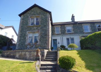 Thumbnail 4 bedroom property for sale in Mount Tavy Road, Tavistock