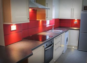 Thumbnail 3 bed flat to rent in Commonside, Sheffield