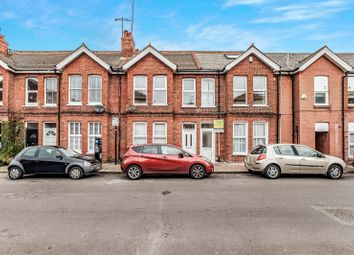 Thumbnail 1 bedroom flat to rent in Chandos Road, Worthing