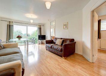 2 bed flat for sale in Fiona Court, The Ridgeway, Enfield EN2