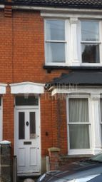 Thumbnail 4 bedroom shared accommodation to rent in James Street, Rochester, Kent