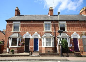 Thumbnail 2 bed terraced house to rent in Kings Road, Henley-On-Thames