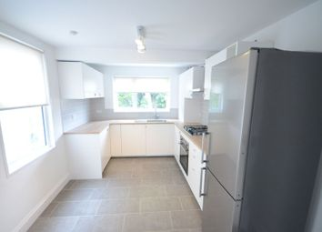 Thumbnail 3 bed terraced house to rent in Brigham Road, Reading