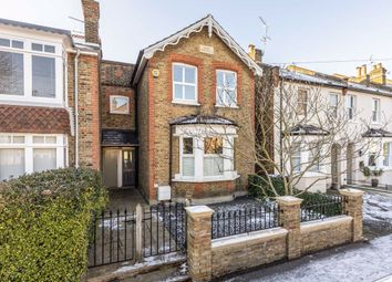 3 bed property for sale in Dennan Road, Tolworth, Surbiton KT6