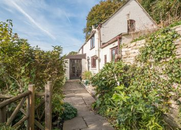 Thumbnail 2 bed cottage to rent in High Street, Chalford, Stroud