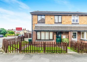 Thumbnail 3 bed semi-detached house to rent in Addison Street, Wednesbury
