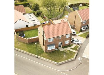 Thumbnail 4 bed detached house for sale in Sunniside Leigh, Sunderland