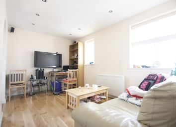 Thumbnail 1 bed flat to rent in John Maurice Close, Elephant And Castle