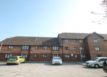 Thumbnail 2 bed property to rent in Philpots Close, West Drayton