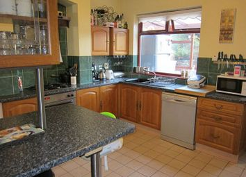 Thumbnail 3 bedroom terraced house to rent in Apley Road, Hyde Park, Doncaster