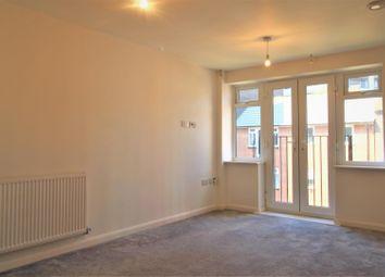 1 bed property for sale in John Street, Luton LU1