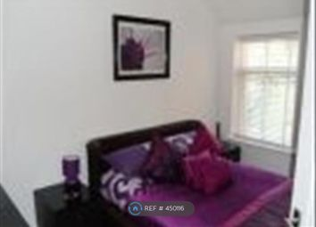 Thumbnail 2 bed terraced house to rent in Birchwood Lane, South Normanton