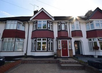 Thumbnail 4 bed terraced house for sale in Egerton Road, Twickenham