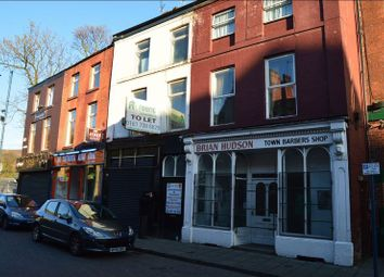 Thumbnail Retail premises to let in Market Street, Stalybridge