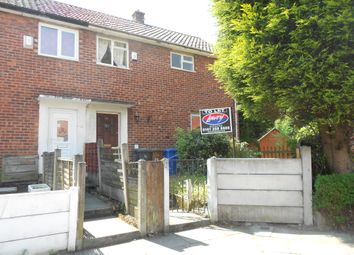 Thumbnail 3 bed semi-detached house to rent in Chepstow, Clifton