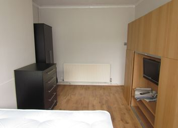 Thumbnail Room to rent in Talbot Road, Forest Gate, Stratford
