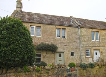 Thumbnail 3 bed cottage for sale in Lower Westwood, Bradford-On-Avon