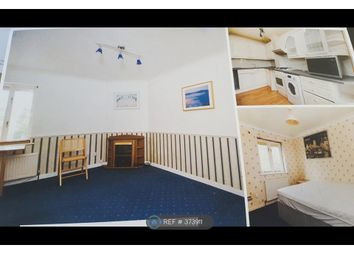 Thumbnail 2 bed flat to rent in Daniel House, Pinner
