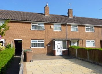 Thumbnail 3 bed property to rent in Gainsborough Road, Upton, Wirral