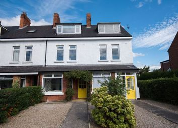 Thumbnail 3 bedroom property for sale in Cregagh Road, Cregagh, Belfast