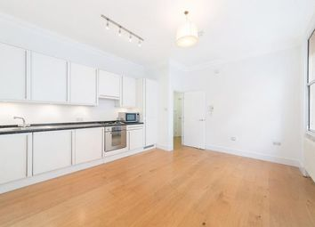 Thumbnail 1 bed flat to rent in Cranbourn Street, Covent Garden
