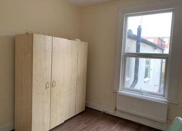 Thumbnail 2 bedroom flat to rent in Millais Road, Leytonstone