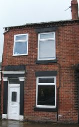 3 bed terraced house to rent in Corporation Street, Chorley PR6