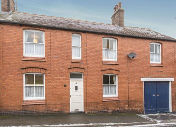 Thumbnail 4 bed property for sale in Bark Hill, Whitchurch