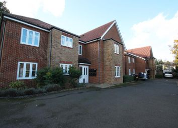 Thumbnail 2 bed flat to rent in Holmefield Place, New Haw
