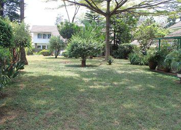 Thumbnail Property for sale in Westlands, Matundu Lane, Nairobi, Kenya