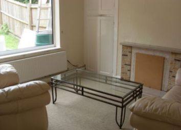 Thumbnail 2 bed semi-detached house to rent in Keble Road, Clarendon Park
