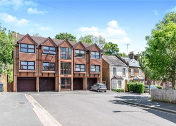 Thumbnail 2 bed flat for sale in Oaks Court, 51A Temple Road, Croydon