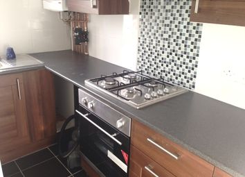 Thumbnail 1 bedroom flat to rent in Beehive Lane, Ilford