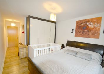 Thumbnail 2 bedroom flat for sale in Musgrove Close, Purley, Surrey