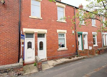 Thumbnail 3 bedroom flat for sale in Brandling Street, Sunderland