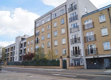 Thumbnail 1 bed flat for sale in Windmill Lane, Stratford, London