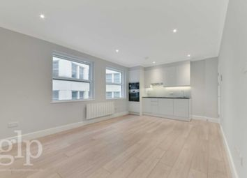1 bed flat to rent in Bruton Lane, Mayfair W1J