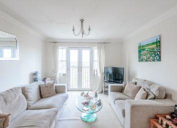 Thumbnail 2 bedroom flat for sale in Stoney Bridge Drive, Waltham Abbey