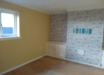 Thumbnail 3 bed flat to rent in Hillview Crescent (No. 3E), Annan