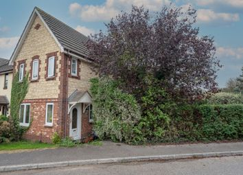 Chestnut Drive, Rogiet NP26, monmouthshire property
