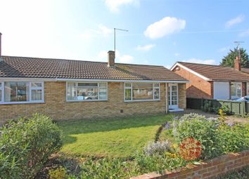 Thumbnail 3 bed property for sale in Kingsway, Bourne