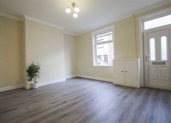 Thumbnail 2 bed property for sale in Gregory Street, Leigh, Lancashire