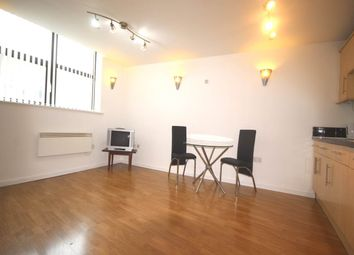 Thumbnail 1 bed flat to rent in Landmark House, 11 Broadway, Bradford